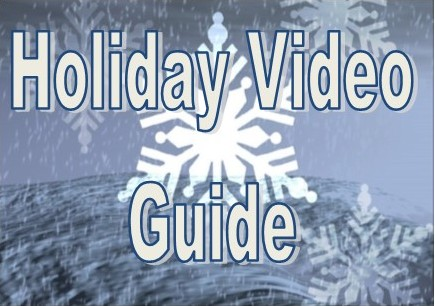 Turn To Ten Holiday Guide